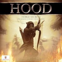 Hood: Noble Secrets