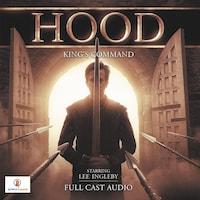 Hood: King's Command