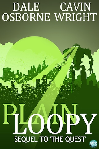 Plain Loopy