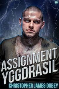 Assignment Yggdrasil