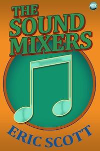 The Sound Mixers