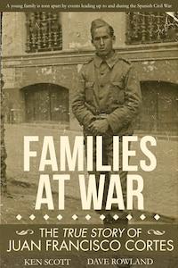 Families at War