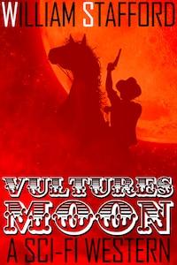 Vultures' Moon