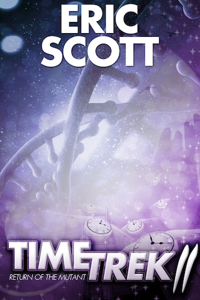 Time Trek 2