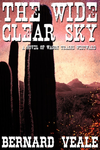 The Wide Clear Sky