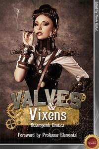 Valves & Vixens