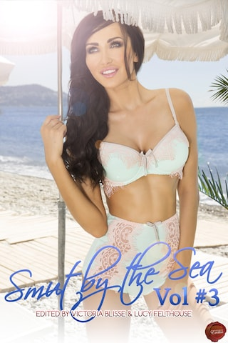 Smut by the Sea Volume 3