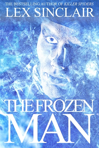 The Frozen Man