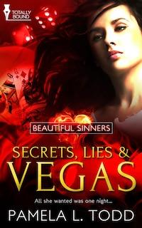 Secrets, Lies & Vegas