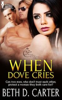 When Dove Cries