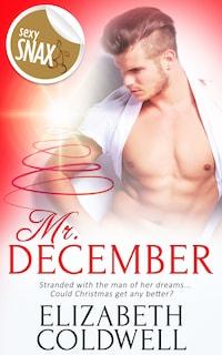 Mr December