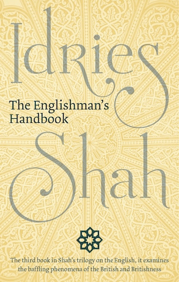 The Englishman's Handbook