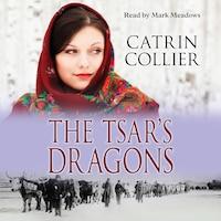 The Tsar's Dragons