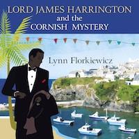 Lord James Harrington and the Cornish Mystery