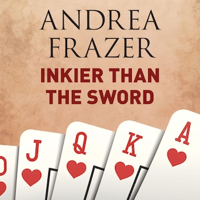 Inkier Than the Sword