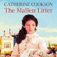 The Mallen Litter