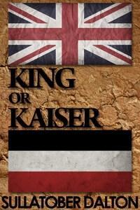 King or Kaiser