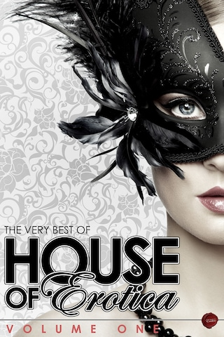 The Very Best of House of Erotica