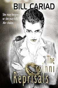 The Orsinni Reprisals