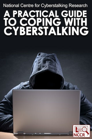 A Practical Guide to Coping with Cyberstalking
