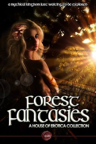 Forest Fantasies