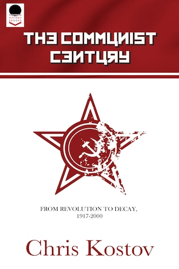 The Communist Century