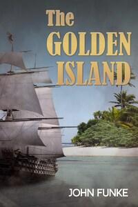 The Golden Island