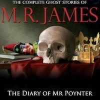 The Diary of Mr Poynter