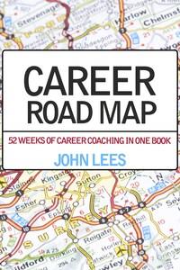 Career Road Map