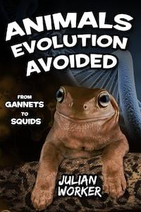 Animals Evolution Avoided
