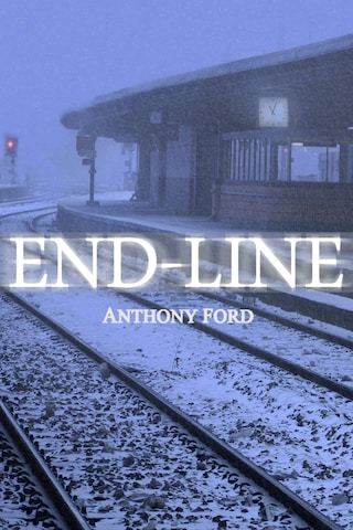 End-Line