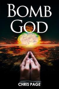 Bomb God