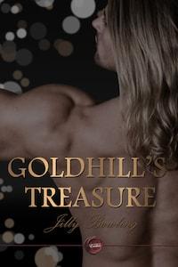 Goldhill's Treasure