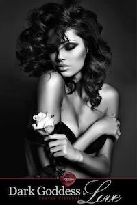 Dark Goddess in Love
