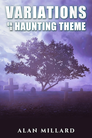 Variations on a Haunting Theme