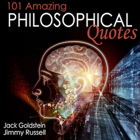 101 Amazing Philosophical Quotes