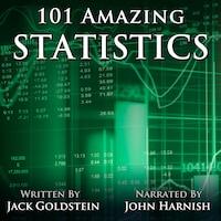 101 Amazing Statistics