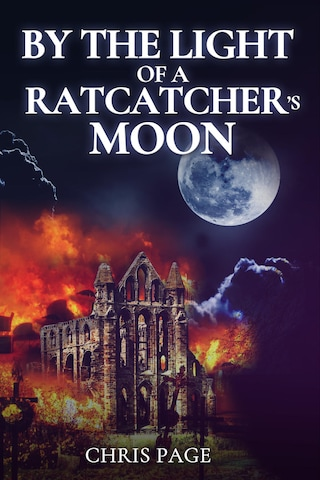 By the Light of a Ratcatcher's Moon