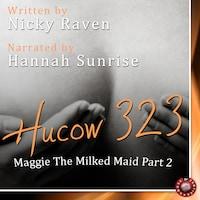 Hucow 323