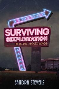 Surviving Sexploitation