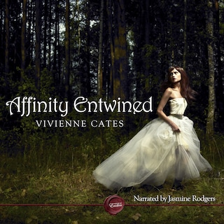Affinity Entwined