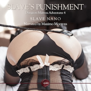 Slave's Punishment
