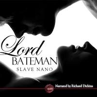 Lord Bateman