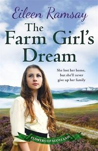 The Farm Girl's Dream