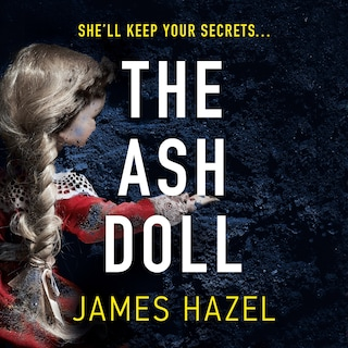 The Ash Doll