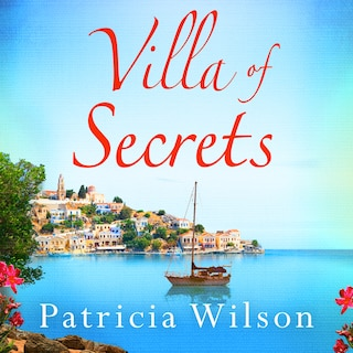 Villa of Secrets