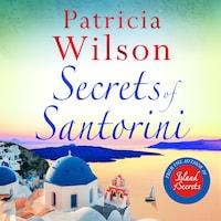 Secrets of Santorini