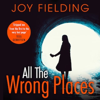 All The Wrong Places