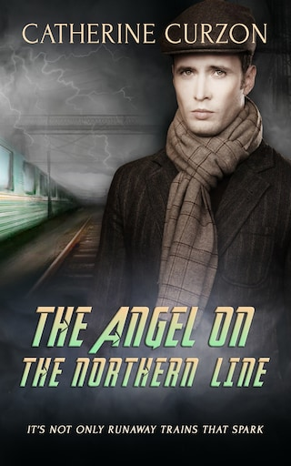 The Angel on the Northern Line