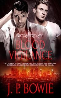 Blood Vigilance